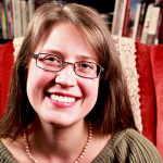 Danika Cooley is the author of When Lightning Struck!: The Story of Martin Luther, Wonderfully Made: God's Story of Life from Conception to Birth, and Bible Road Trip.