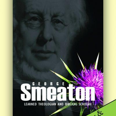 George Smeaton by John W. Keddie