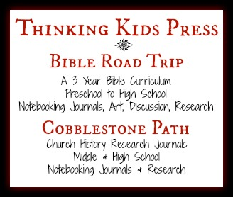 The Buzz on Bible Road Trip