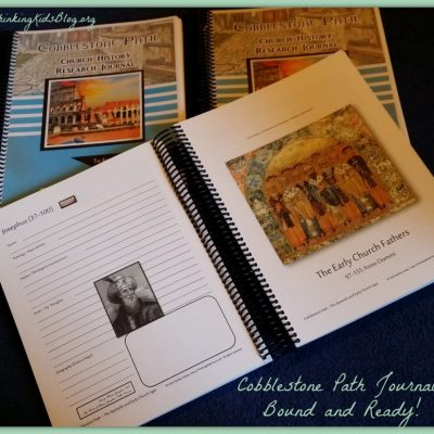How to Notebook {Teach & Implement Creative Language Arts}