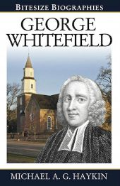George Whitefield sm