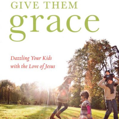 Family Discipleship Giveaway! {$170+ in Wall Décor and Books!}