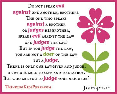 Overcome Anger in Parenting {Free 45-card Scripture memory set in KJV or ESV}