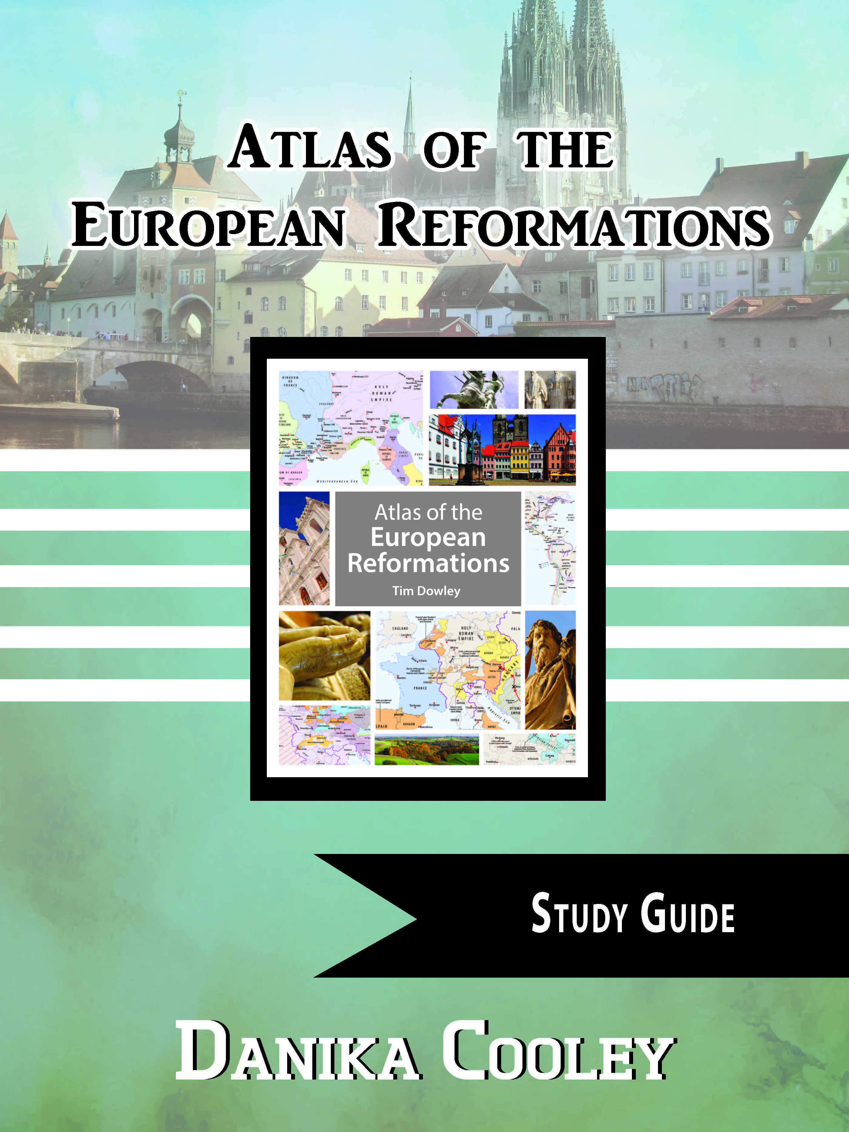 Reformation Study Guide