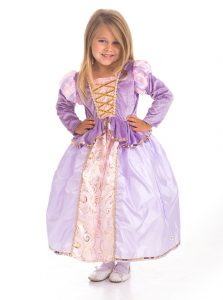 Maid Marian Play Dress from Deborah & Co.