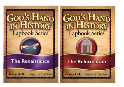 renaissance-and-reformationlapbook-series-front-cover