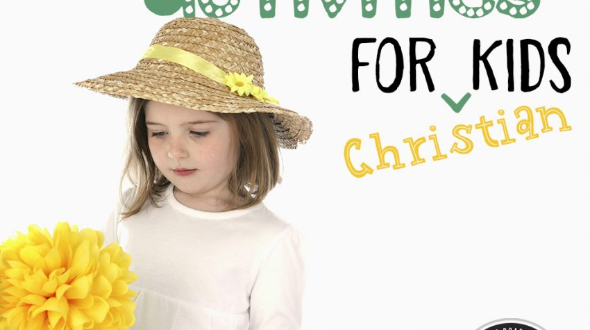 100+ Easter Activities for Kids
