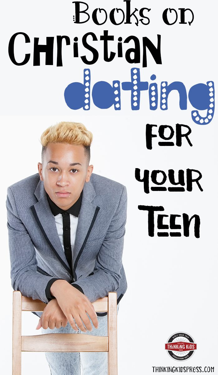 Christian dating advice for young adults