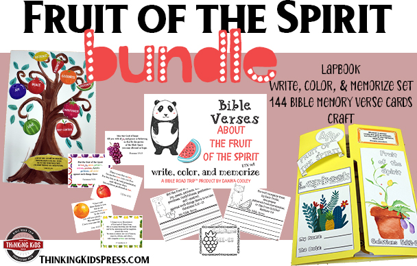 photo about Fruits of the Spirit Printable titled Fruit of the Spirit: Courses and Lapbook Wanting to know Youngsters Push
