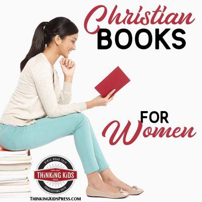 Christian Books for Women