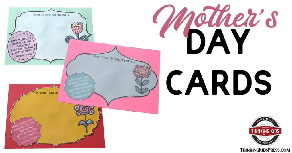 Love Your Neighbor On Mother S Day Printable Mother S Day Cards